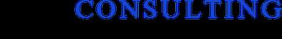EXP1 CONSULTING -  Le cabinet de recrutement spécialisé dans la vente et la fonction commerciale